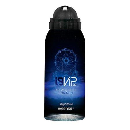I9VIP AEROSSOL 37 – 100ML – PERFUME FOR MEN