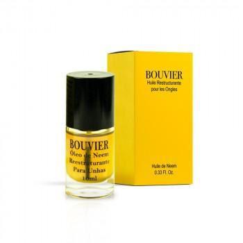 Restaurador de unhas - Bouvier