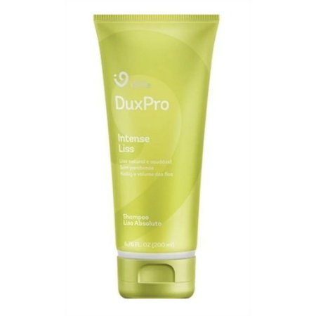 Shampoo Liso Absoluto Dux 200ml