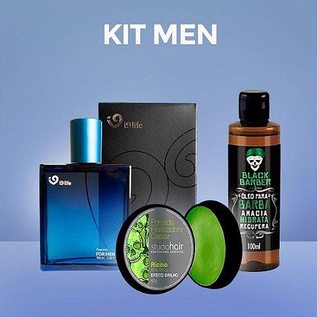 Kit Men