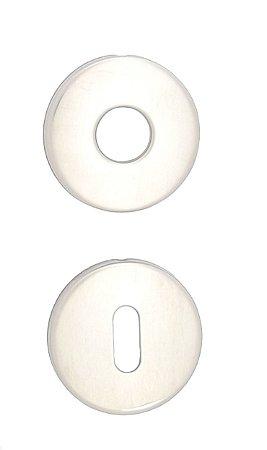 Jogo de Roseta 527 Interna - Inox 430 - 5690B