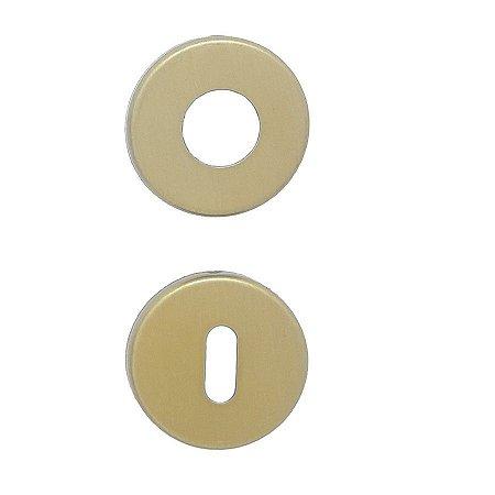 Jogo de Roseta 527 Interna - Oxi - 5708B