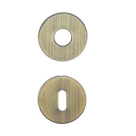 Jogo de Roseta 527 Interna - Antique - 5694B