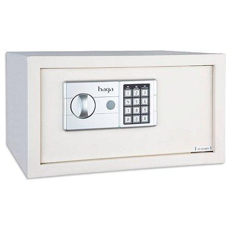 Cofre Digital com Sistema Eletrônico de Alta Segurança - 22023