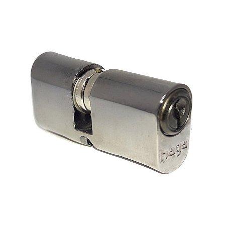 Cilindro 1 - Monobloco 60mm - RP - 5115B