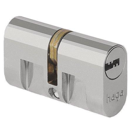 Cilindro 5A - Multiponto - 60mm - 25471B