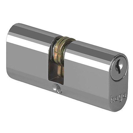 Cilindro 122 - Monobloco 60 mm - 27681B