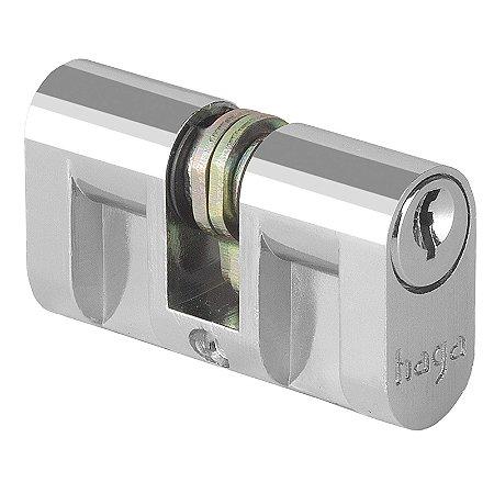 Cilindro 110 - Monobloco 46mm - 28006