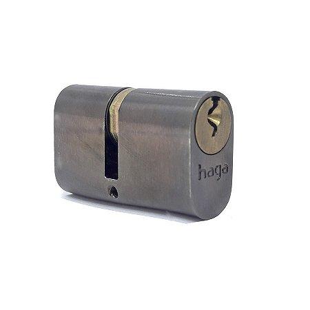 Cilindro 5 - Oval -  0866B