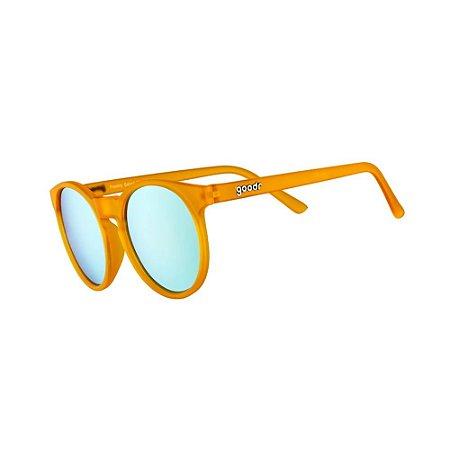 Óculos de Sol Goodr - Freshly Baked Man Buns