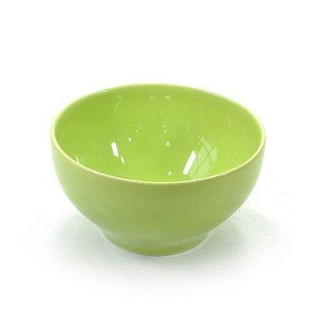 Tigela para Cereal Oxford 600ml Verde