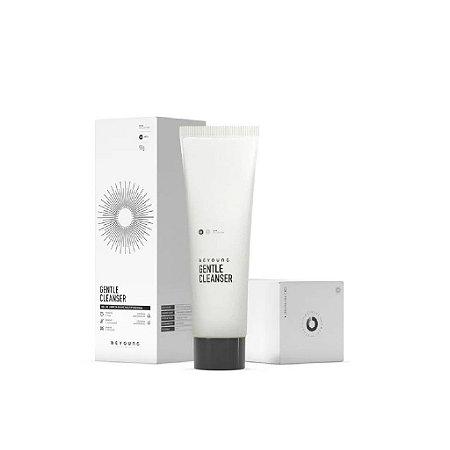 Gel de Limpeza Facial Beyoung Gentle Cleanser Pro Aging