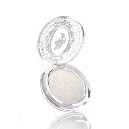 Bt Mirror Iluminador Bruna Tavares Crystal 5g