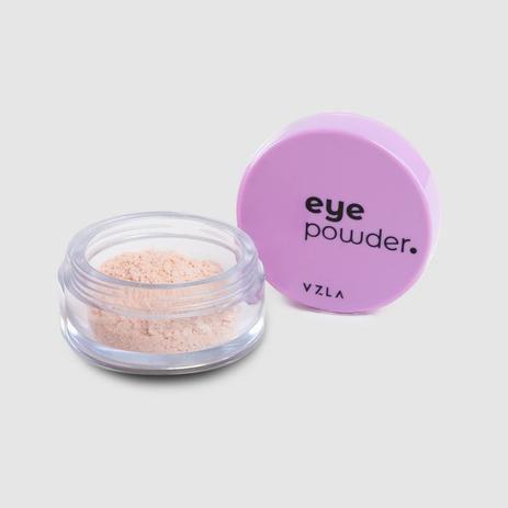 Pó Solto Vizzela Eye Powder Cor 02