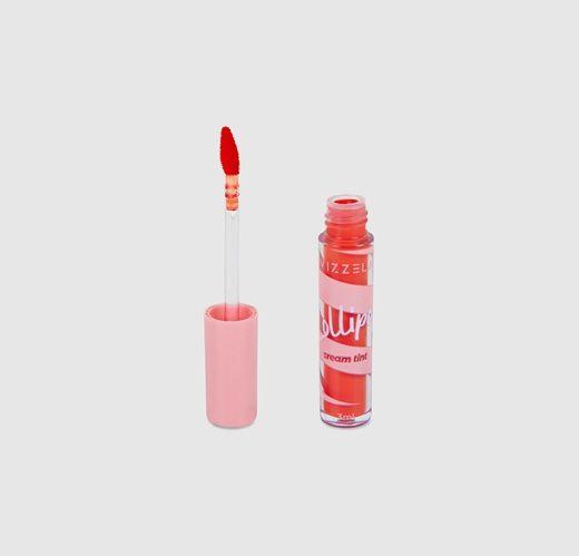 Cream Tint Vizzela Lollipop Sugar