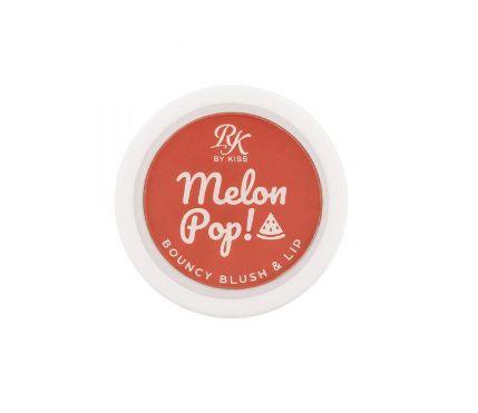 Melon Pop - Summer Pop