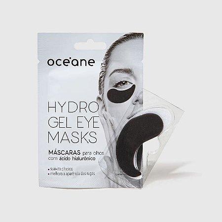 Hydrogel Eye Mask - Máscara para os Olhos Oceane