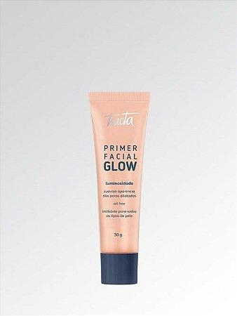 Primer Tracta Facial Glow