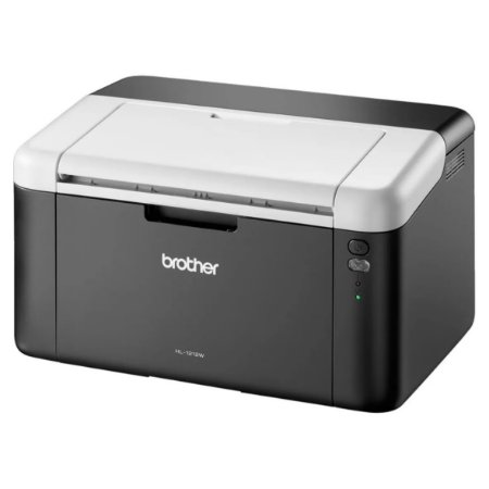 Impressora Brother Mono Laser HL 1202