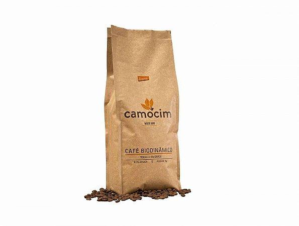 Café Camocim - 1 Kg