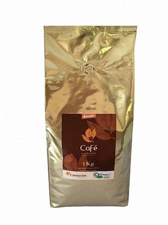 Café Camocim Natural- 1 Kg