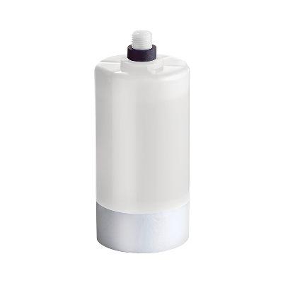 Refil Vela para Filtro de Água - Acqua bella/ Vitalle