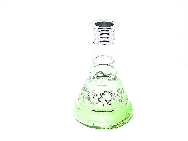 Cristal NEW 1106 c/ Rosca