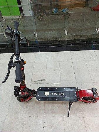 Foston S12 Pro - 800w