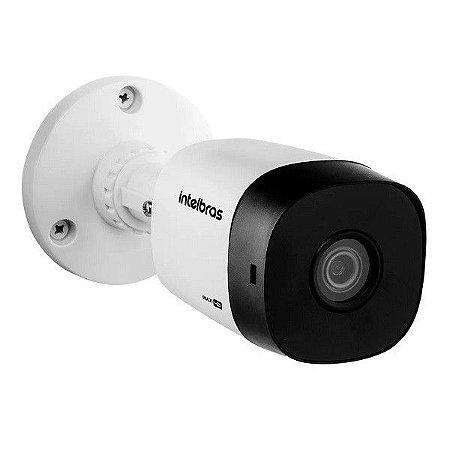 Camera VHD 1120 B G5