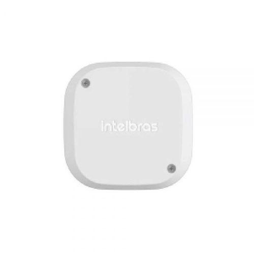 Caixa plastica de passagem VBOX 1100