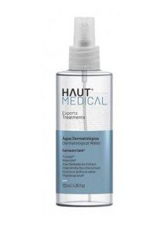 Agua Dermatologica Haut Medical Corneum Care 120ml