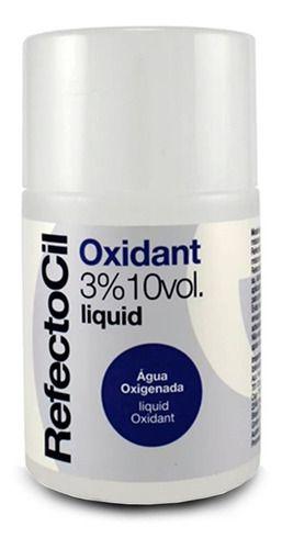 OXIDANTE LÍQUIDO 3% 10VOL. REFECTOCIL