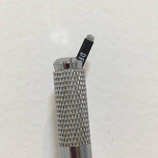 Lamina 12U Flex Nano 18mm Dermia