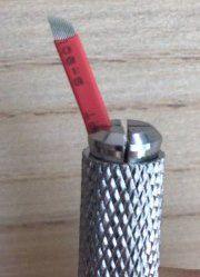 Lamina 11 Flex Nano 18mm
