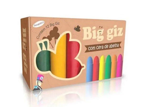 Big Giz