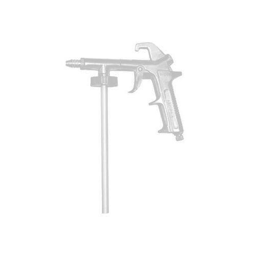 Pistola Para Emborrachamento ARC-PS-5 ArcDal