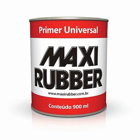 Primer Universal Fundo Cinza Maxi Rubber 3,6L