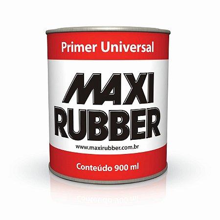 primer universal maxi rubber 900ml
