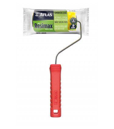 ROLO RESIMAX 9CM (339/9-A)