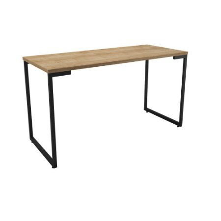 Escrivaninha Industrial 120x50