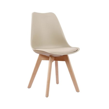 Cadeira Leda Fendi