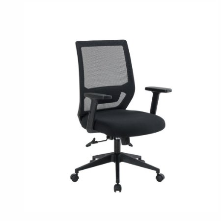 Cadeira Office Genebra Diretor