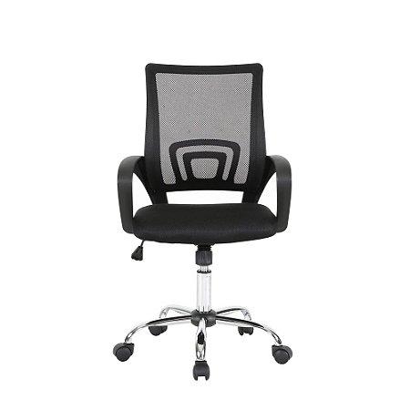 Cadeira Office Manchester