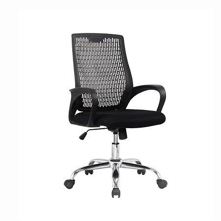 Cadeira Office Singapura