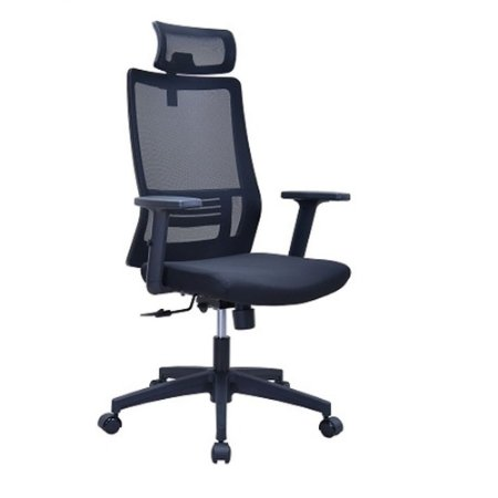 Cadeira office Brooklyn