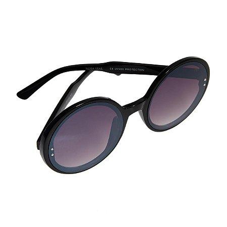 Óculos Candace