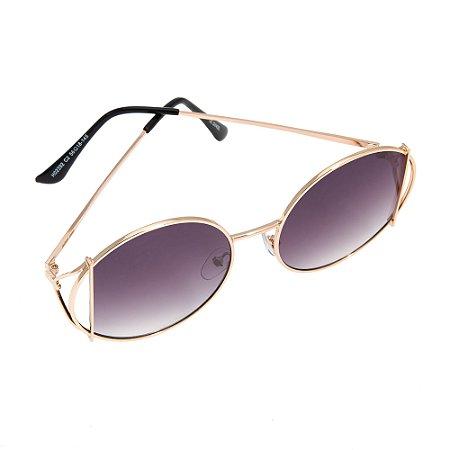 Óculos Martina