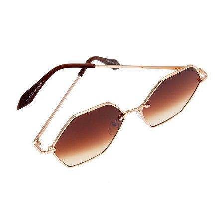 Óculos Isabela