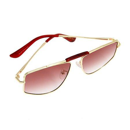 Óculos Carolina