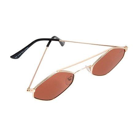 Óculos Laura